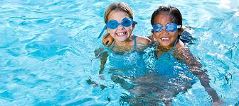 Safety for Kids SwimmingPoolcom