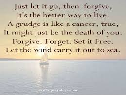 Forgive And Forget Quotes Enchanting Prayables Quotes About Forgiveness Forgiveness Quotes Let The