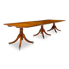 wooden pedestal table inch pedestal table round dining set round glass pedestal table hardwood dining table