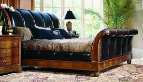 Width Of King Headboard King Size Headboard And Footboard Plans Bed Furniture Decoration