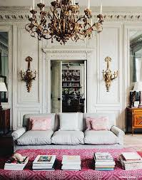 225 best french chic images