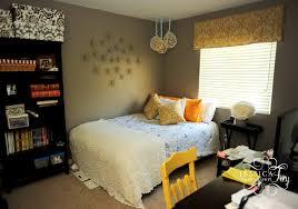 accessoriesravishing silver bedroom furniture home inspiration ideas. bedroomravishing silver bedroom ideas yellow and grey gray rugs ravishing accessoriesravishing furniture home inspiration h