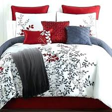 Jcpenney Bed Comforters Comforter Sets On Sale Down Comforter Sale ...