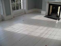 A dedicated floorboard paint that will not only enhance the look of the  wood, but protect it from every day wear and tear too.