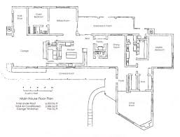 wheelchair accessible house plans lovely 20 best pics small handicap accessible home plans