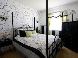 cheap bedroom design ideas. Delighful Ideas Intended Cheap Bedroom Design Ideas O