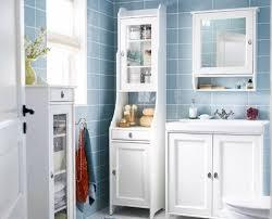 Lampadari Da Bagno Ikea : Mensole da bagno ikea avienix for