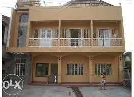 Image Laguna Studio Type Apartment For Rent For Sale Philippines Find New And Used Studio Type Apartment For Rent On Olx Pinterest Studio Type Apartment For Rent For Sale Philippines Find New And