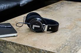 HiFi Stereo Headphones <b>SHP9500</b>/00 | <b>Philips</b>