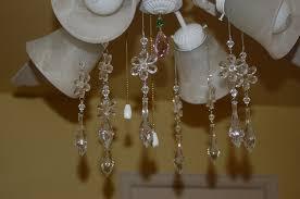 hobby lobby chandelier details