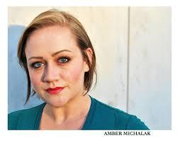 LandOfCleve.net: Dedicated Director Amber Michalak Schedules a ...