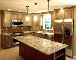 l shaped kitchen designs with island architecture small l shaped kitchen designs with island google search
