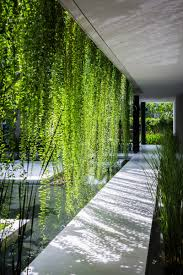 Small Picture 26 Ideas of Garden Design For Your Home Dream House Ideas