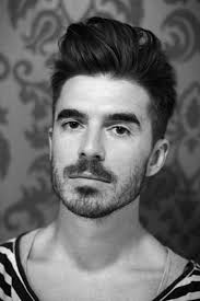 Best 25   bover ideas only on Pinterest   Side quiff  Mens as well Quiff Haircut For Men   40 Manly Voluminous Hairstyles further  furthermore  furthermore Best 25  Quiff hairstyles ideas only on Pinterest   Quiff men further  likewise 20 Best Quiff Haircuts For Guys besides 100  Best Men's Hairstyles   New Haircut Ideas further 31 original Men Hairstyle 2017 Quiff – wodip besides 13 Quiff Haircuts For Men   Men's Hairstyles   Haircuts 2017 furthermore Men Haircuts Archives   Raw Hair. on guy haircuts quiff