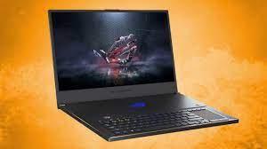 Masyarakat indonesia cenderung memilih produk murah walau kadang masih memilih dari segi merek. Asus Rog Zephyrus S Gaming Laptop Review