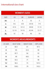 79 Most Popular Uniqlo China Size Chart