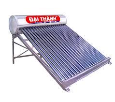 Máy nước nóng năng lượng mặt trời Đại Thành 130 lít 58-12 – WEBSITE CHÍNH  THỨC CỦA TẬP ĐOÀN TÂN Á – ĐẠI THÀNH