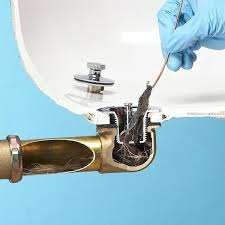 removing old bathtub our bathtub is very slow to drain what is the problem and how