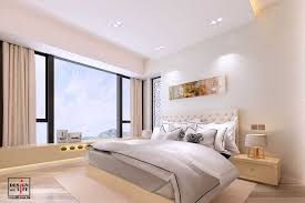 red mansion master bedrooms. Perfect Red Red Mansion Master Bedrooms Lovely Project The Visionary Of Hong Kong 3d  Rendering On