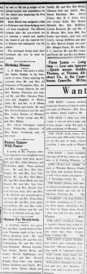 Clipping from The Wheaton Journal - Newspapers.com