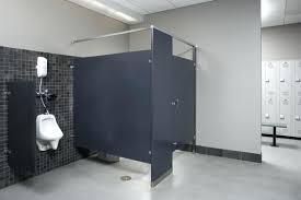 Ada Bathroom Design Ideas Unique Design Ideas