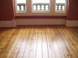 Low-Impact Floors, Part 1: Sustainable Flooring Options | Diamond Certified