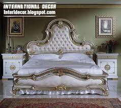 Italian bedroom furniture luxury design Eva Luxury Bed Italy Design Ancient Italy Bed Furniture Good Christian Decors Luxury Italy Beds Ancient Italian Beds Furniture Best Classic