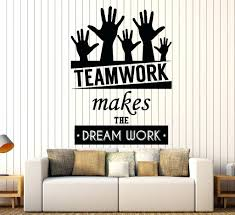 wall stickers for office. Inspiring Wall Decal Ideas For Office Stickers :