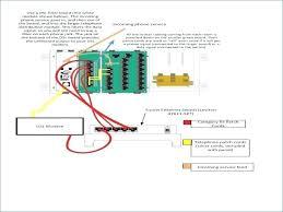 phone jack wiring diagram nz modern design of wiring diagram • phone jack wiring diagram nz images gallery
