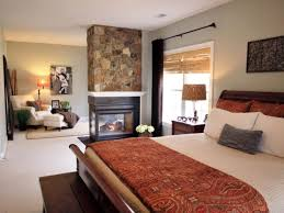 Small Bedroom For Men Small Bedroom Decorating Ideas For Men