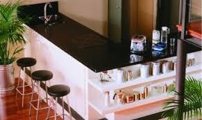 kitchen bath design center fort collins co. new york bathroom design kitchen bath center fort collins co