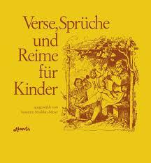 Verse Für Kindergarten Abschied Archives Kinder Malvorlagenclub