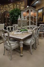 carter s furniture midland added a new photo