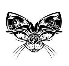 Disegni Tatuaggi Gallery 1 Giovani Sul Web