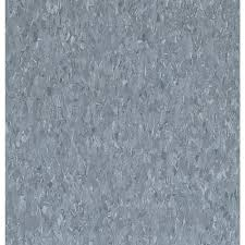armstrong imperial texture vct 12 in x 12 in dutch delft standard excelon commercial