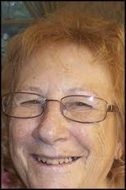 Valerie Matthews | Obituary | Bangor Daily News