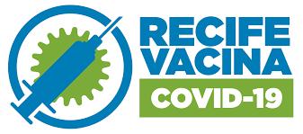 Gestantes e puérperas (até 45 dias pós parto) com 18 anos ou mais. Recife Vacina Covid 19
