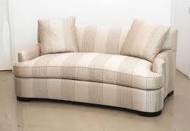 Where To Buy Sofa Bed Where To Buy A Sofa Bed 36 With Where To Buy A Sofa Bed