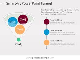 smartart powerpoint templates smartart the free powerpoint template library