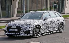 2018 audi rs6. beautiful 2018 audi rs4 avant 2 and 2018 audi rs6 s