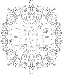 Free Nature Coloring Pages Thishouseiscookingcom