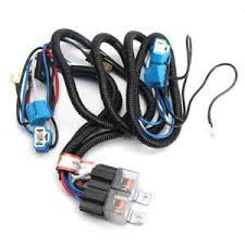 global commercial vehicle wiring harness market 2018 industry key vehicle wiring cost commercial vehicle wiring harness market