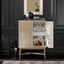 Bar Carts, Sideboards & Buffets | Williams Sonoma