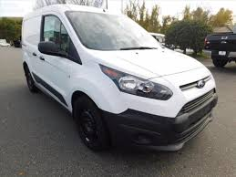 2018 ford work van.  2018 2018 ford transit connect xl cargo van with ford work van