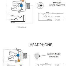 aircraft ptt wiring diagram aircraft download wiring diagram car Aircraft Wiring Diagram aircraft ptt wiring diagram 2 on aircraft ptt wiring diagram aircraft wiring diagram manual