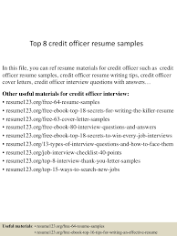 credit analyst resume best sample examples sample resume credit analyst resume best sample examples topcreditofficerresumesamples conversion gate thumbnail