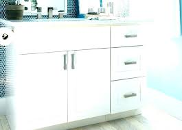 cabinets to go nj. Wonderful Cabinets Cabinets To Go Bathroom Vanities    Inside Cabinets To Go Nj S