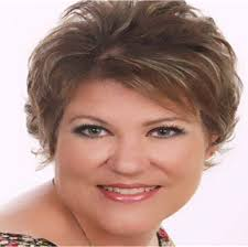 Wendy L Barnett, age 48, address: 585 Seville Rd, Wadsworth, OH 44281 -  PeopleBackgroundCheck