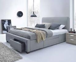 Мебель для жилых комнат в Минске, лучшие цены | Купить ...
