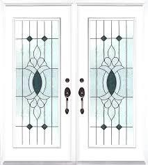 interior door decorative glass decorative interior doors decorative interior doors reliabilt interior doors decorative glass